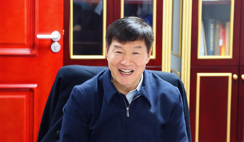 交通运输部副部长刘小明_副本.jpg